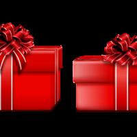 magazin online cadouri