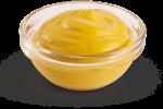beneficii mustar galben