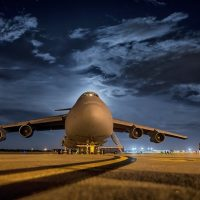 Inchirieri masini aeroport Otopeni