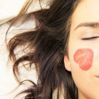 tratamente naturale anti-acnee