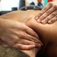 masaj erotic in Timisoara