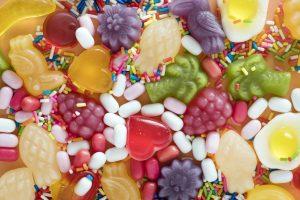 alimente rele pentru dinti