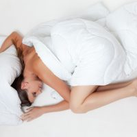 tratamente pentru sindromul de apnee obstructiva