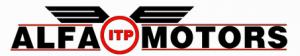 ITP pentru autoutilitare in Bucuresti