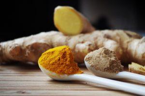 remedii naturale pentru prevenirea cancerului