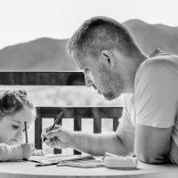 dezvoltarea obiceiurilor la copii