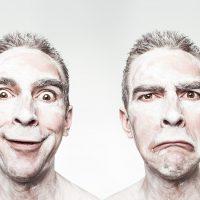 procesarea emotiilor