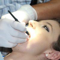 stomatologie pentru copii in sector 6