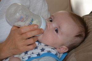 avantajele laptelui praf