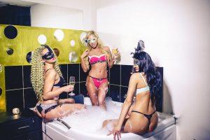 salon erotic din Timisoara