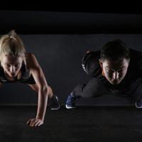 exercitii fizice sarcina