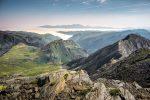destiantii Andorra