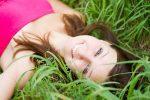 endometrioza sarcina