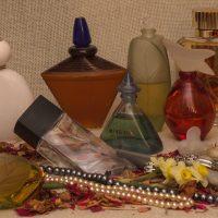 parfumuri orientale arabesti