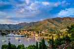 destinatii Muntenegru