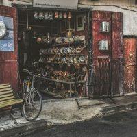 destinatii Larnaca
